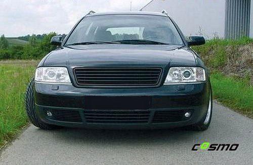 GA1001